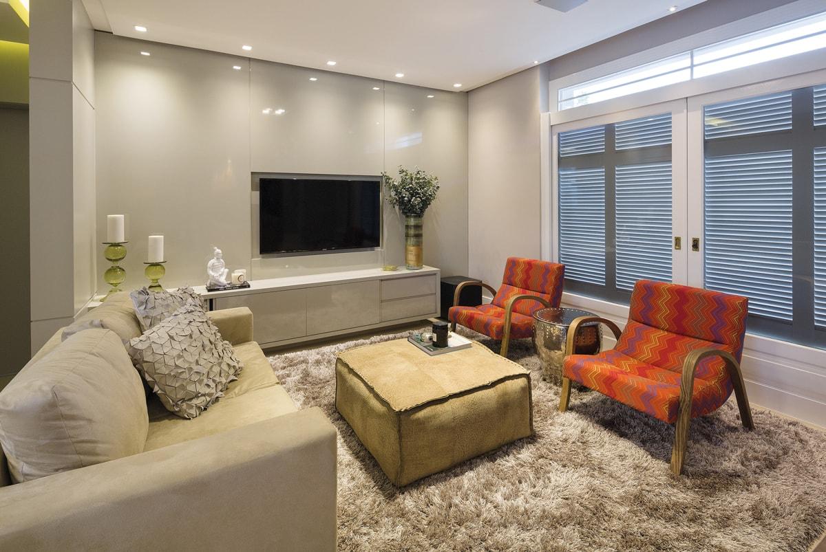 Residencial Casa A+D